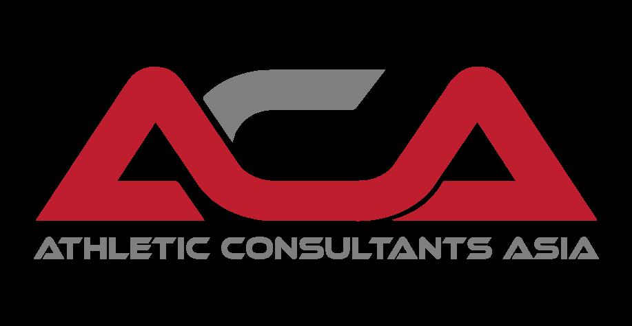 Athletic Consultants Asia